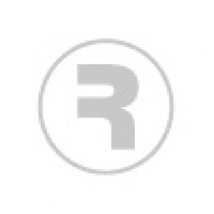 Camisolin De Spunbond 20 Grs (Fiselina)