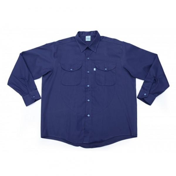 86cc4b69a Camisa de Trabajo - Listado de productos