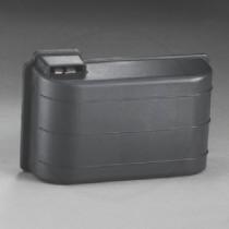 007-00-15R01 Bateria Nicd P/Airmate