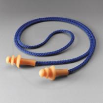 1270 Protec Endoaural Silic C/Cordel-