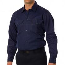 Camisa De Trabajo