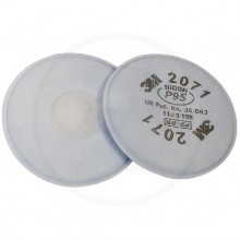 2071 Filtro P95