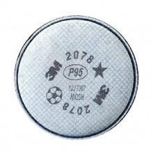2078 Filtro P95