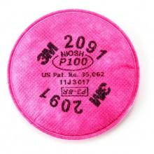 2091 Filtro P100
