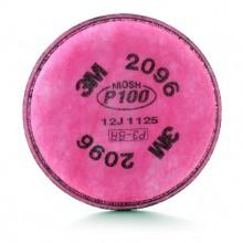 2096 Filtro P100