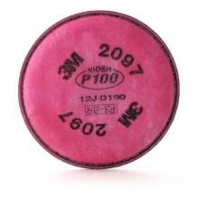 2097 Filtro P100
