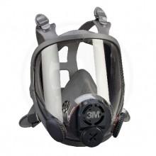 6800 Din - Mascara Comple C/Rosca Din