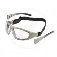 Antiparra  Go Specs Ii Gg-45C-Af-Ar