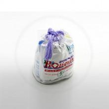 Botiquin De Primeros Auxilios 03 Bolsito Plastic