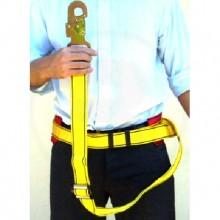 Cinturón De Sujeción Diseñado Para Sujetar / Posicionar Al Usuario