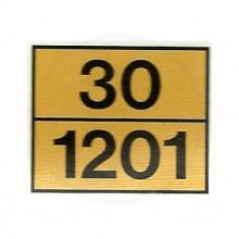 calco para transporte 55-170 240x300 mm