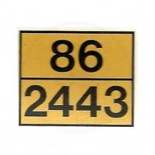 calco para transporte 55-175 240x300 mm