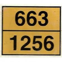 calco para transporte 55-180 240x300 mm