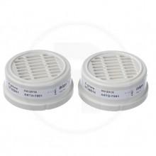 Filt P3 R P100 P/ Particulas Enca
