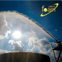 Espumigeno Afff (3%)/Esc/  -10ºc Bidon 20L