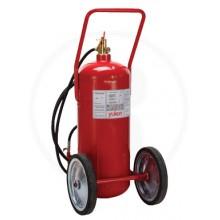 Extintor P/Alc Afff 6% 100 Lit (M
