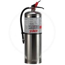 Extintor Agua  10Lt  Inoxidable