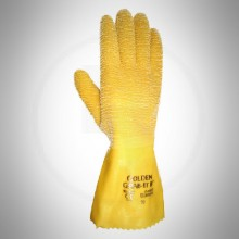 Guante-Golden Grab-It 16-312 #10