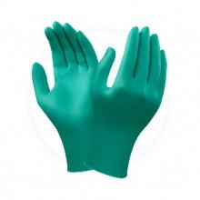 Guante Tipo Cirugia / Nitrilo Touch N Tuff 92-500