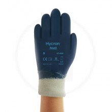Guante Hycron 27-602
