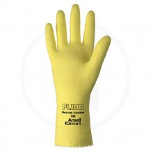 Guante Latex Fl-100