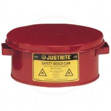 Justrite 10375