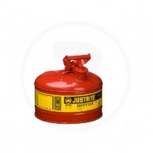 Justrite 7125100Z (Ex 10701)