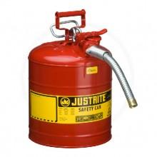 Justrite 7250130Z (Ex10821)