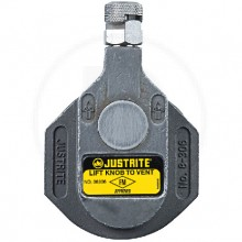 Justrite 8306