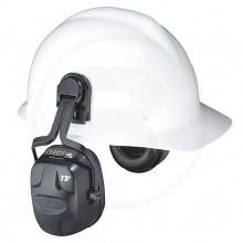 Protector Auditivo Bilsom-T3H P/ Casco R/748