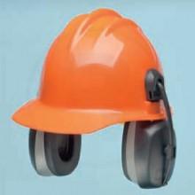 Protector Auditivo Para Casco Hm-60 Nrr 27