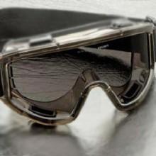 Visor Rl30-G-Af Gris (P/Ant Vision