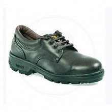 Zapato Ombu C/Flor Dielectrico/P