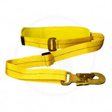 Cinturon Liniero 205