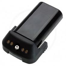 Bateria T-4
