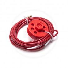 Bloqueo de cable L8631