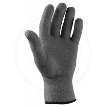 Guante Tactil Cold