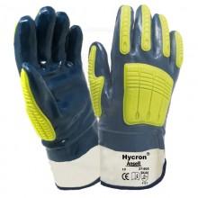 Hycron 27-805 C/Dorso antigolpe