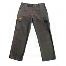 Pantalon Ombu Cargo