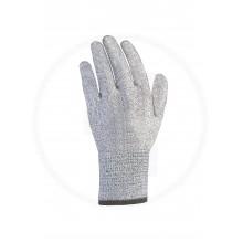 Guante Tactil - Dyne 10-105 S/Impreg