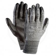 Guante Tactil - Foam Nbr 20-102