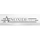 Anoxide