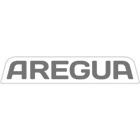 Aregua