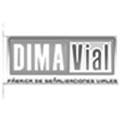 Dimavial