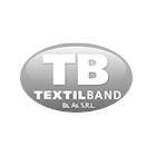 Textil Band
